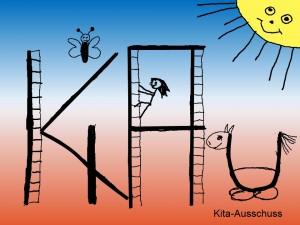 Logo KA
